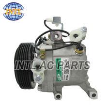 New auto car ac Compressor & clutch for Toyota Rush Daihatsu Terios 447190-6121