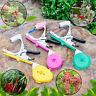 Garden Tools Plant Tapener Machine Branch Hand Tying Machine Tapetool Vegeta Nd