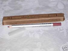 STILA Glaze Lip Liner in Lavender 1.2g FS rrp$35