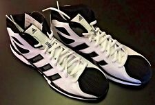 Adidas Pro Model Shoes - Mens Size 13