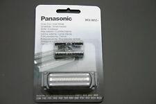 Panasonic - WES9012Y - Lames rasoir NEUVES
