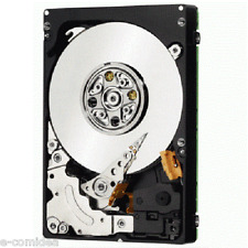 "HARD DISK SATA3 3.5"" 3000GB(3TB) WD30EFRX WD RED 64MB CACHE INTELLIPOWER NAS"