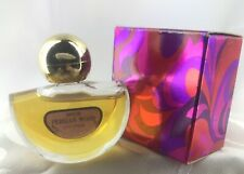 "Vintage Avon ""Persian Wood"" Purse-Size Keepsake Cologne Full .5 oz. - New!"