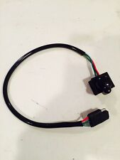 Polaris Dimmer Switch , 74-77, Colts ELECTRA, SS 340, TX MODELS,