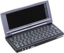 HP Jornada PDAs