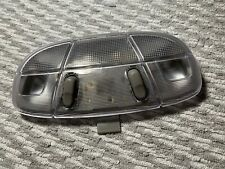 OEM NEW 14-18 Ford Transit Load Compartment Roof Dome Light Incandescent Bulb