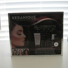 Keranique Deluxe Regrowth Treatment & Deep Hydration Kit Hair Regrowth