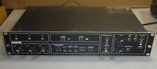 Shure Teleconference System ST6300 Type 2 Mixer