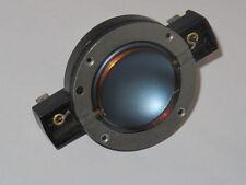 Electro-Voice 81514XX FM1202 FM1502 DH3 DH2010A Replacement Tweeter Diaphragm