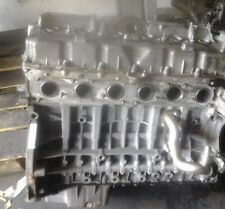 Motor 3.0 N52B30 BMW 5 E60 X3 E83 Z4 E85 1 E87 3 E90 49TKM UNKOMPLETT