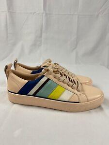 Diane von Furstenberg Athletic Shoes