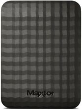 Maxtor Seagate M3 2TB USB 3.0 Portable Hard Drive LOWEST EBAY PRICE!!!