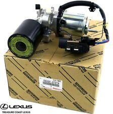 New Oem Lexus 07-16 Ls460 Ls460L Ls600H Brake Booster Pump Modulator Accumulator