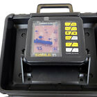 Eagle Fish ID II Fish Finder Head Unit, New Old Stock PARTS OR REPAIR