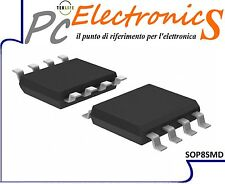CIRCUITO INTEGRATO  -  ACS102-6T1  -   ACS1026T1  -  SOP8 IC Chip