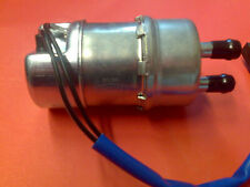 Bomba de gasolina combustible inyeccion fuel pumps para Suzuki Intruder 1500 VL1500B Black 2003 Replaces 15100-10F00