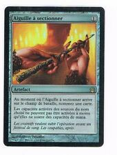 MTG Magic - Pithing Needle - Aiguille Spinale FOIL (Return to Ravnica) ENGLIS NM