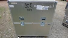 Impact Cases Shipping Amp Storage Container Military Spec Shipping Container