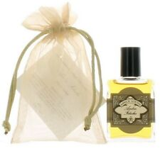 Annick Goutal Ambre Fetiche for Unisex Mini EDP Perfume Splash .5oz NIB