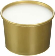 Gold Label Dubbin Leather Natural 500G Softening Wear Waterproof Protection