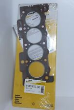 Head Gasket Citroen C2/C3/Berlingo/Peugeot 106/206/Partner 1.1 00-