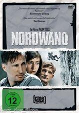 NORDWAND (Benno Fürmann, Johanna Wokalek) NEU+OVP