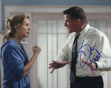 Doug Savant signed 8x10 Photo w/COA Melrose Place Desperate Housewives #3