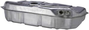 Fuel Tank  Spectra Premium Industries  CR16A