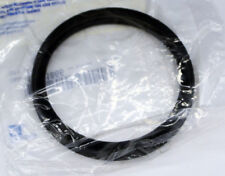 Genuine GM Rear Main Seal 12591866