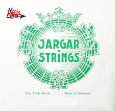 Genuine Jargar Cello  A String 4/4  Dolce