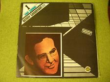 LP BENNY GOODMAN con swing vol 1-SPANISH PRESS-DIAL 50.1641-1981