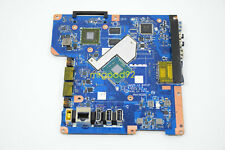 "Lenovo C260 19.5"" AIO Motherboard w/ J1900 CPU 1G GPU 90007038"
