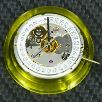 Vintage TianJin ST2130 For 2824-2 Automatic Watch Movement Accessories 25 Jewels