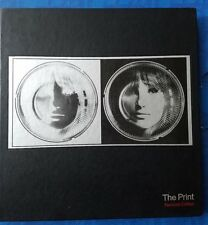 Life Library of Photography: The Print (1982, Hardcover, Revised)