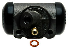 Drum Brake Wheel Cylinder fits 1951-1954 Pontiac Catalina,Chieftain Star Chief S