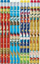 Jake and The Neverland Pirates No. 2 Pencils Party Favor! Stocking Stuffer!