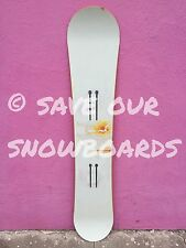 Forum Devun Walsh Pro Model Snowboard 157 FREE SHIPPING