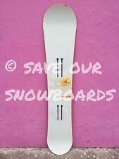 Forum Devun Walsh Pro 157 Snowboard FREE SHIPPING