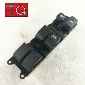 84820-22310 Window Master Switch RH for Toyota Camry Carina Hilux Corona Starlet