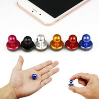 Mini Joysticks Touch Screen Smartphone Joystick For Phone tablet Arcade Games GA
