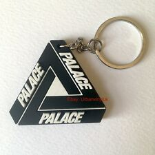 Palace Skate Boards Supreme Key Ring Chain Keyring Keychain