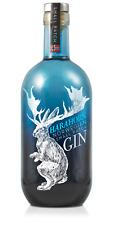 61,98€/l Harahorn Norwegian Small Batch Gin 46% Vol. 0,5 l