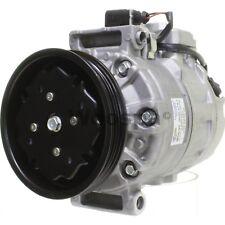 Klima Kompressor Klimaanlage Audi A4 A6 Avant 1.9 Tdi Turbo Diesel Quattro 89879