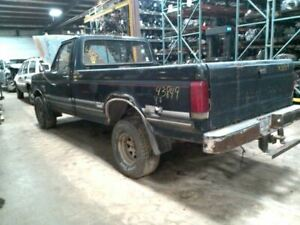 Complete Auto Transmissions For 1990 Ford F 150 For Sale Ebay