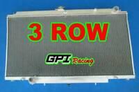 GPI RADIATOR FOR NISSAN PATROL Y61 GU  TD 4.2L  DIESEL 1997-2001 MANUAL