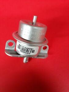 Bosch condensador 1237330295 para Alfa Romeo 105 bmw 3er 5er volvo 240 140