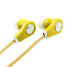 New Perfect Choice In-Ear Earbuds Earphone Headset Headphone iPhone Samsung