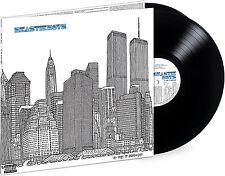 Beastie Boys to The 5 Boroughs 2 X 180gsm Vinyl LP