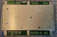 Trane X13650453-20 REV AE, Starter Module
