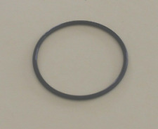 O-Ring- BMW/MINI Power Steering Reservoir Cap Seal 32411128333